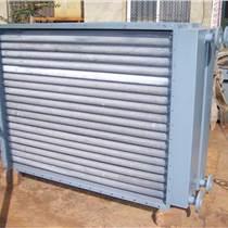 蒸汽加熱器技術升級