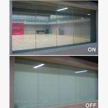 深圳供應玻璃調光膜,自貼調光膜