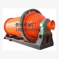 硫磺球磨機|硫磺球磨機鋼球勿露天堆放