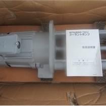 电磁制动器TSB-165-800