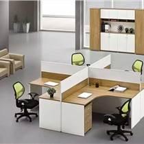 定做会议桌椅 定做办公家具