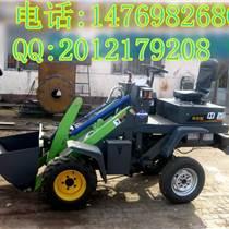 電動鏟車生產廠家車高1.6米電動鏟車價格廠家直銷北京LE2