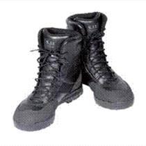511作戰靴