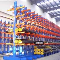 鄭州鋼制平臺搭建,鋼制平臺定制