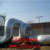 鐵皮保溫施工隊,設備管道保溫工程施工