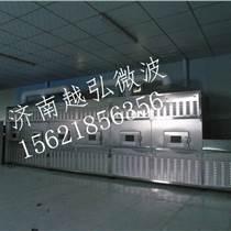 微波干燥設備廠家