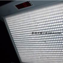 学校电教室内嵌式LED三基色灯