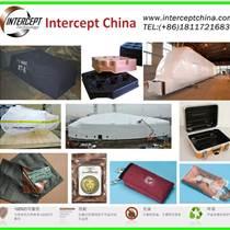 Intercept防锈防腐包装材料