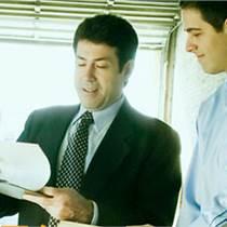 跨境电商erp管理软件 尽在悠远 SAP电商行业ERP软件