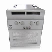 供應100V5A高壓直流電源價格