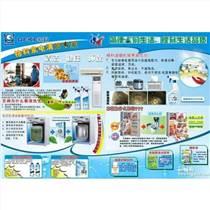 保潔家政服務增值清洗項目