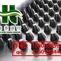 濟南/齊河20高10高車庫綠化排水板