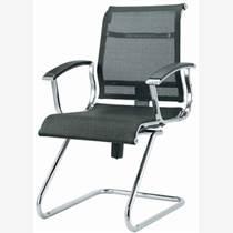 天津辦公椅批發價格電腦椅尺寸