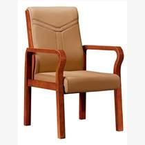 天津河西便宜的職員椅辦公椅/皮質經理椅標準高度/電腦椅會議椅