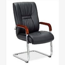 天津電腦椅會議椅廠家直銷-網布轉椅出廠價-便宜的網吧電腦椅價格-辦公桌椅組合直銷