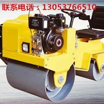 供應FYL-850型壓路機