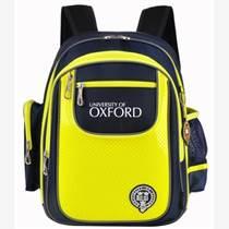 牛津布背包电脑包订做厂家W
