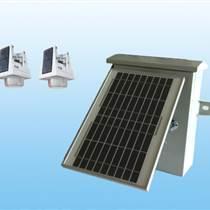 景德鎮架空線路通訊型故障指示器 線路升級維護