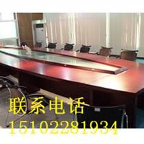 会议桌组合-会议椅系列