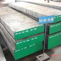 GX2CrNi19-11   GX5CrNi19-10 優特鋼