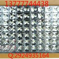 上海LED防爆泛光燈(方形)