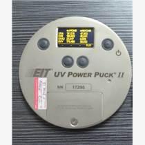 找正品EIT能量儀沃客密科技大陸代理EIT能量儀公司