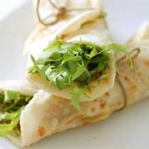 雞蛋灌餅加盟學習技術配方哪家好,特色小吃技術培訓