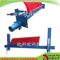 H型聚氨酯清扫器,聚氨酯刮料器