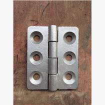 不锈钢精铸合页铰链70846