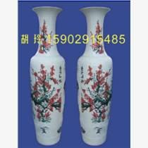 咸陽慶典大花瓶銷售廠家