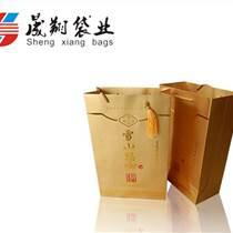 番禺紙袋工廠-印刷優質紙袋