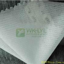 襯布紙樸-粘合紙樸-服裝紙樸