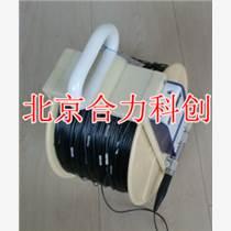 电测水位计 便携式水位计 300米