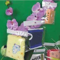 深圳專業膠袋廠銷售PPE自粘袋