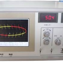 MEJF-2003B局部放电检测仪