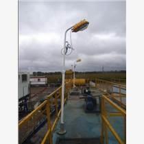 定制SBD1101免維護節能防爆燈