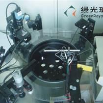 高平整度玻璃盤電子元器件