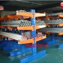洛陽乾昊專業銷售倉儲貨架中型