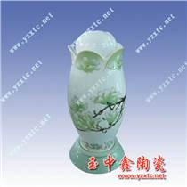 陶瓷燈具生產廠家,定制陶瓷燈具