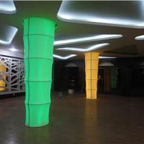 廣州軟膜燈箱吊頂,廣州廣告燈箱軟膜