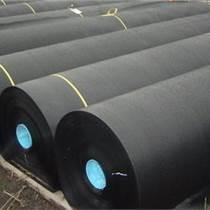 遼陽泥鰍養殖用防滲土工膜