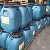 供应hc-989液体防水卷材施工视频