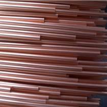T1進口紫銅管,毛細紫銅管價格