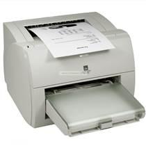 湖南繪圖儀租賃_長沙繪圖儀維修_長沙大幅面打印機