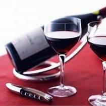 葡萄酒的錯誤喝法對身體的危害!