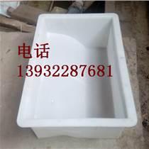 甘肅省混凝土六角護坡磚模具
