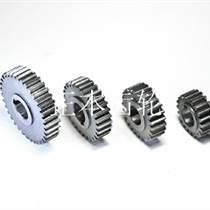 微型减速马达齿轮 家用电器齿轮