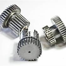 定制电锤齿轮 剪草机齿轮