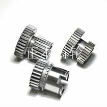 马达齿轮加工 家用电器齿轮
