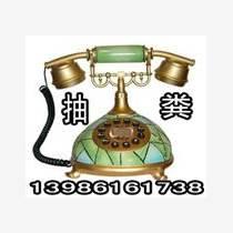 江夏区专业师傅快速安装空调水电开关